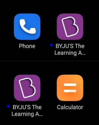 Byju's to acquire e-learning platform Vedantu for $600-$700 mn