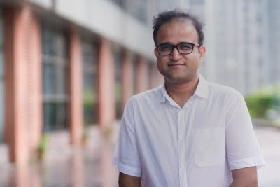 Abhigyan elevated to lead global engineering for Adobe Document Cloud