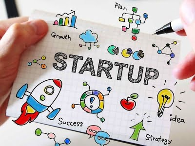 Tech startups come of age as India turns 75