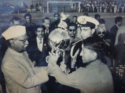 2021 Durand Cup to have five ISL and three I-league teams