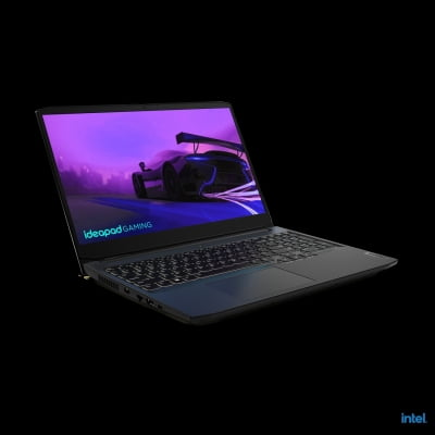 Lenovo launches upgraded IdeaPad Gaming 3i laptop in India
