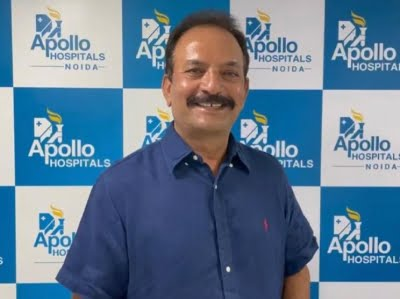 Improve system, don't compromise with talent, advises Madan Lal