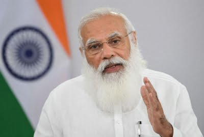 PM Modi to interact with para-athletes on August 17: Sources