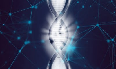 Patent law may curb unethical human-genome editing