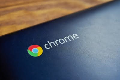 Microsoft discontinuing Office apps for Chromebook users