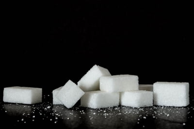 'Reducing sugar in packaged foods can prevent deaths in millions'