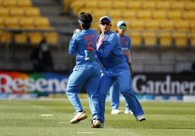 Covid could alter schedule of women's cricket team's tour of Australia