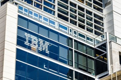 IBM's new processor to detect fraud in real-time