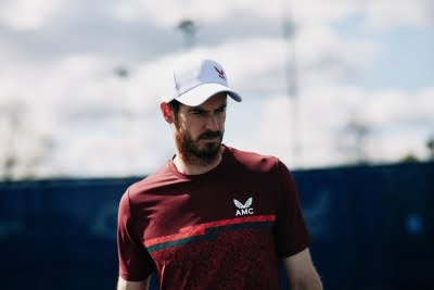 Feeling fit, but game should be in a better place: Murray ahead of US Open