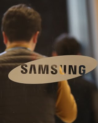 80% of Samsung's $205 bn investment to be poured into chips