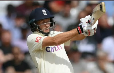 2nd Test: Root, Burns take England to 119/3 at stumps on Day 2