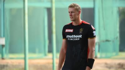 Nice to have a block of T20 cricket going into the World Cup: Kyle Jamieson