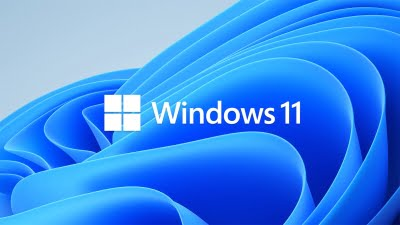 Windows 11 makes it tough to switch default browsers, rivals fume