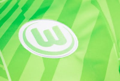 Wolfsburg disqualified from German Cup second round