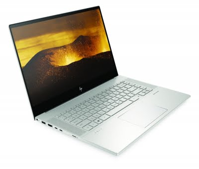 New HP ENVY laptops to start from Rs 1 lakh, to take on MacBooks