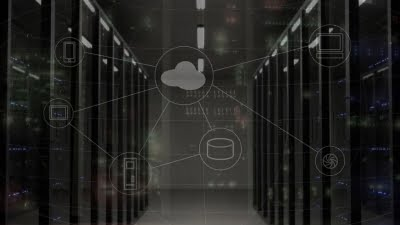 India will need 20 lakh Cloud professionals by 2025: Nasscom