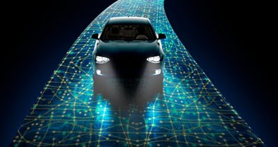 New cybersecurity tech protects computer networks in vehicles
