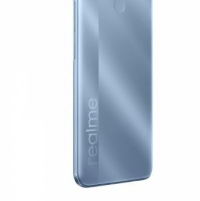realme emerges as No. 1 smartphone brand in Philippines