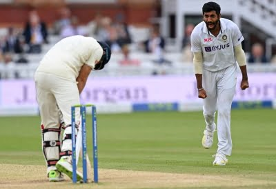 England, India players involved in heated exchange in Lord's Long Room