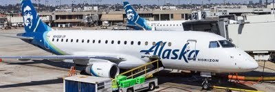 Plane evacuated after phone catches fire upon landing in US