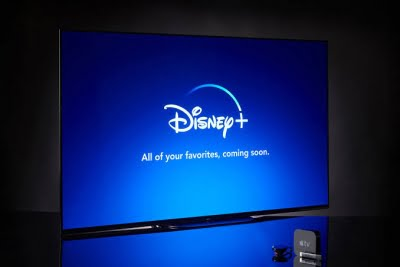 Disney+ reaches 116 mn subscribers: Report