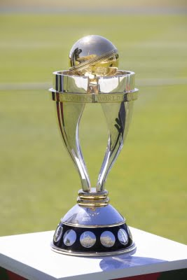Canterbury region to host warm-up matches of 2022 women's Cricket World Cup