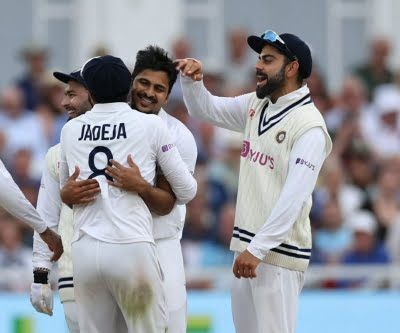 India will take more confidence than England from 1st Test: Karthik