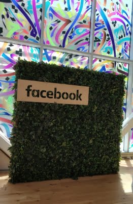 FB's acquisition of GIF search engine Giphy hits UK roadblock