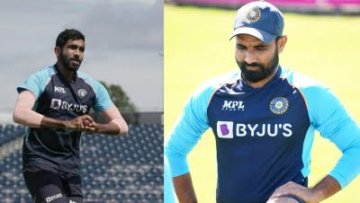 Bench strength in pace bowling augurs well for India: Lee