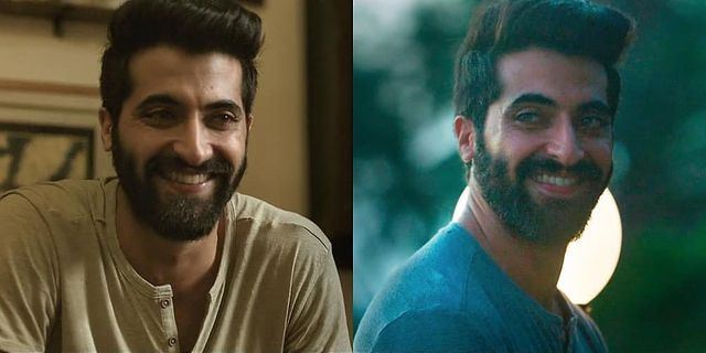 Akshay Oberoi: 'Gurgaon' was a learning experience