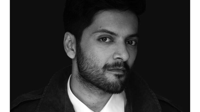 Ali Fazal: It's quality of work that makes us stand out