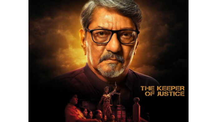 Amol Palekar: Oppression of women, caste remained invisible in Indian cinema