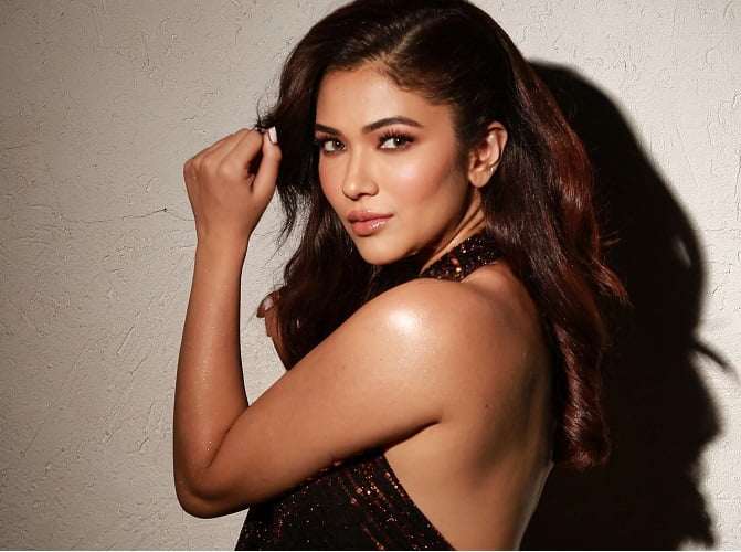 Bigg Boss OTT: Bring her Back' Ridhima Pandit fans cry foul over unfair eviction