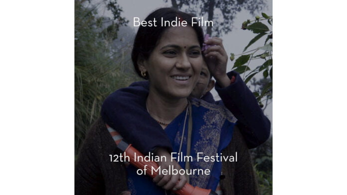 Ajitpal Singh's 'Fire In The Mountains' wins at IFFM