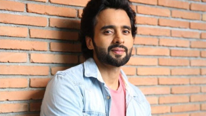 This is Jackky Bhagnani's biggest box-office