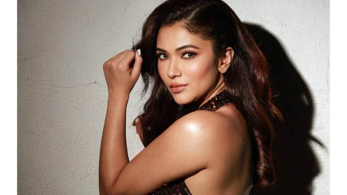 Ridhima Pandit: Regressive stuff being replaced by progressive content on TV