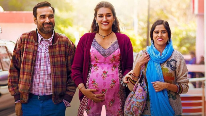 'Salaam Namaste' to 'Mimi', different shades of parenting