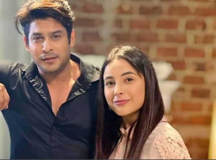 Siddharth Shukla 'excited' about entering 'Bigg Boss OTT' house with Shehnaaz Gill