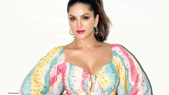 Bigg Boss OTT: Connections gets candid in the house with Sunny Leone