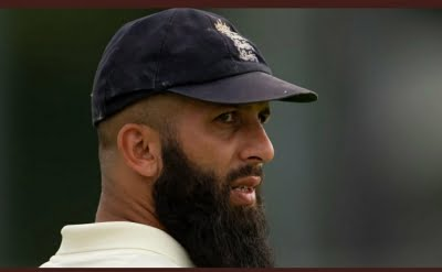 2nd Test: Moeen Ali called up to give England pacers a break