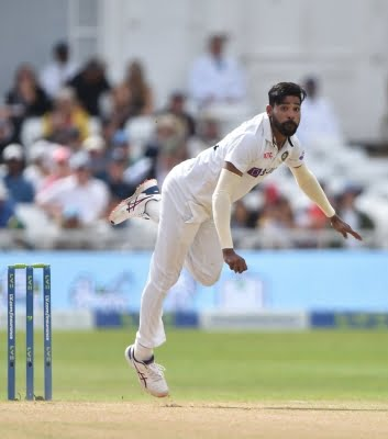 Bowlers have worked very hard on their batting: Rahul