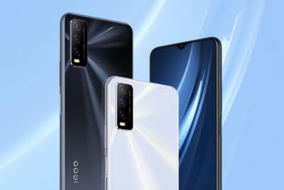iQOO 8 likely to feature flat display, 120W fast charging: Report