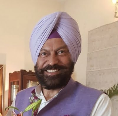 Punjab to bestow 10 state hockey players with Rs 1 Cr each
