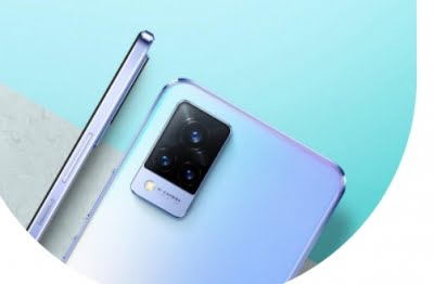 Vivo X70 series likely to feature different chipsets for global markets