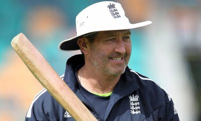 We're too reliant on one person, says former England batsman Gooch