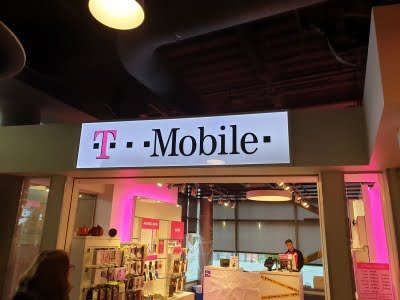 T-Mobile probing claims of 100 mn customers' data breach