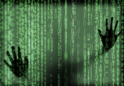 73% of Indian firms expect customer data breach in next 1 year