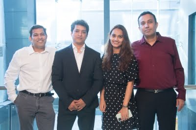 Dental startup toothsi raises $20 mn to expand India footprint