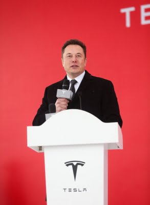Wait for Tesla gets longer in India as high import duty hits Musk