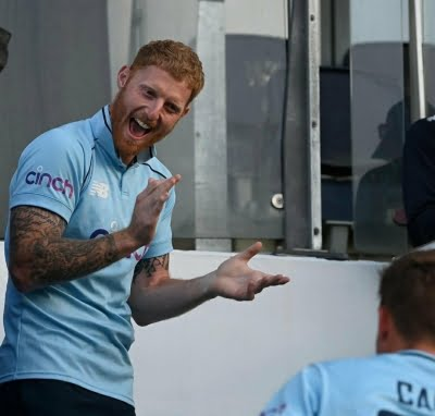 India in England: Root, Rahane back Stokes's decision to pull out